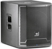 """JBL PRX715XLF 1500W 15 Extended Low Frequency Powered Subwoofer"""""""