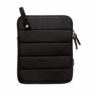 Mono Loop Laptop / iPad Sleeve - Jet Black