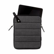 Mono Loop Laptop / iPad Sleeve - Ash