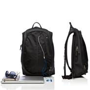 Mono CVL-XPK-BLK Civilian Expander Pack