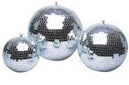 Irradiant IR-MB-16 Mirror Ball