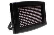 Irradiant IR-UV-192 UV PANEL 192 Blacklights