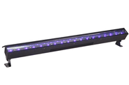 Irradiant GN-UV-PURPLE10 UV BAR 18 Blacklights