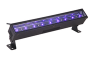 Irradiant GN-UV-PURPLE5 UV BAR 9 Blacklights