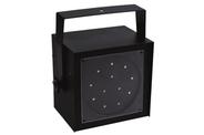 Irradiant GN-ST-12X1W-LED-SQ STROBE 12 SQUARE Strobes