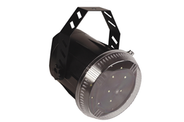 Irradiant GN-ST-12X1W-LED-P STROBE 12 CANNON Strobes
