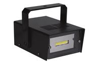 Irradiant IR-ST-1X5W-LED-SQ MINI STROBE 5 Strobes