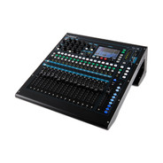 Allen and Heath QU-16 Rackmountable Digital Mixer