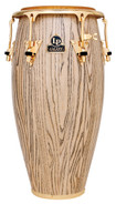 Latin Percussion Galaxy Wood Giovanni Series