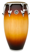 Latin Percussion Classic Model Conga