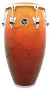Latin Percussion Accents Series Conga