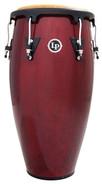 Latin Percussion Aspire Wood Conga