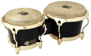 Latin Percussion Galaxy Fiberglass Bongos