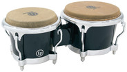 Latin Percussion Fiberglass Bongos
