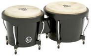 Latin Percussion Aspire Fiberglass Bongos