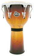 Latin Percussion Aspire Accents Djembes