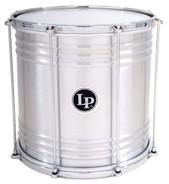 Latin Percussion Brazilian Repinique