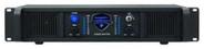 Technical Pro LZ4200 2 Channel Power Amplifier