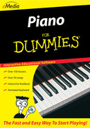 Piano For Dummies - Macintosh Download
