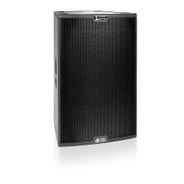 dB Technologies S118 18 Active Subwoofer