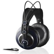 AKG K240 MKII Professional Stereo Headphones