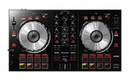 Pioneer DDJ-SB Two-Channel DJ Controller
