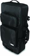 UDG Pioneer DDJ-S1/T1 MIDI Controller Backpack