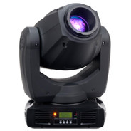 American DJ Inno Spot LED Pro Moving Head