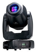 American DJ Inno Spot LED Elite Moving Head