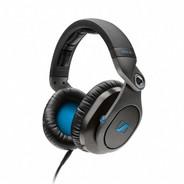 Sennheiser HD8 DJ Closed DJ Headphones