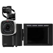 Zoom ZQ4 Handy Video/Audio Recorder