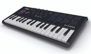 Axiom Air Mini-32 Midi Controller