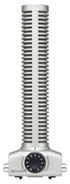 Zoom SGH-6 Shotgun Mic Capsule for H6 Recorder