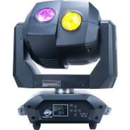 ADJ 3SIXTY 2R Dual 2R Discharge Lamp Nightclub Moving Head Light