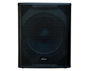 Epsilon EPS-15 15 Active Subwoofer""