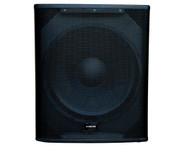 Epsilon EPS-18 18 Active Subwoofer""