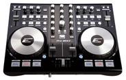 Epsilon Pro-Mix2 DJ Controller (Black)