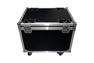 Blizzard Blade Case Quad