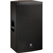 Electro-Voice ELX115P-120V Powered 15-Inch Two-Way