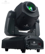 American DJ Inno Spot LED moving head