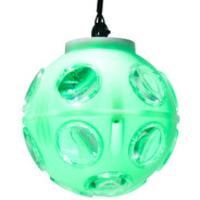 American DJ Jelly Globe LED moving head