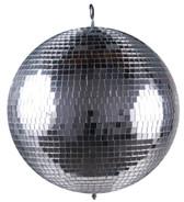 American DJ M-100L mirror ball