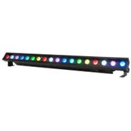 American DJ Ultra Kling LED Bar