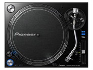PLX1000 Direct Drive Turntable