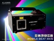 X-Laser Mobile-Beat-MK5