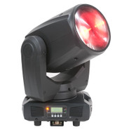 American DJ Inno Beam LED Moving Head