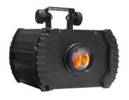 Eliminator Aqua LED