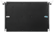 db Technologies DVA T12 Active Line Array Module