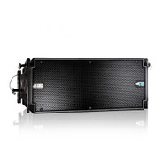 dB Technologies DVA T8 Active Line Array Module
