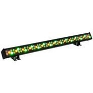 Elation Design LED Strip